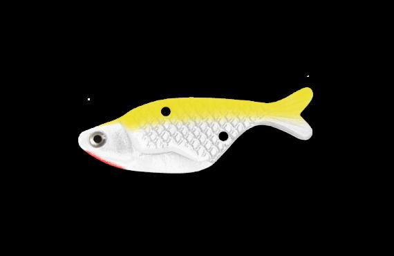 Bait Fish - Yellow