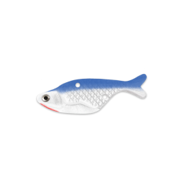 Bait Fish - Blue
