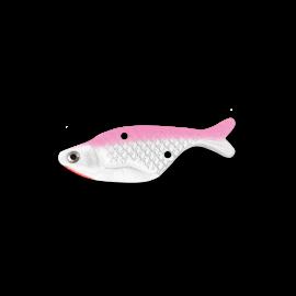 Bait Fish - Pink