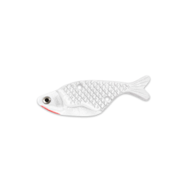 Bait Fish - White
