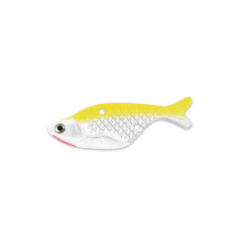 Bait Fish - Yellow
