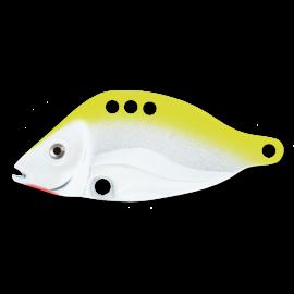 Carp - Yellow