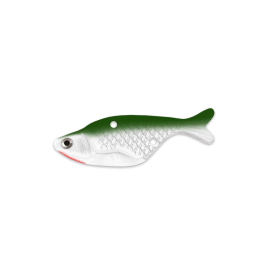 Bait Fish - Green